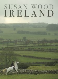 Ireland by Susan Wood